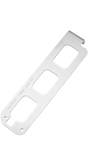 Shimano TL-BME01 Bike Tool For Steps BM-E6010/SM-BME61 silver